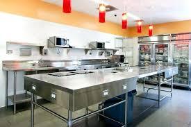 er de giulio kitchen design chicago il designer jobs stores