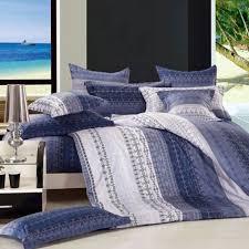 Australian Duvet 23 Best Bedroom Ideas Design Images On Pinterest Home Bedroom