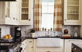 French Door Valances Curtains Charismatic Kitchen Curtains For Patio Door Popular