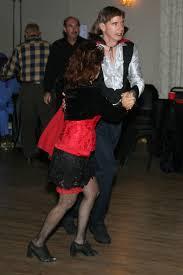 dance styles u2013 swing