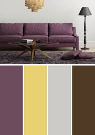 hues of purple 10 unique purple color combinations and photos ideas and
