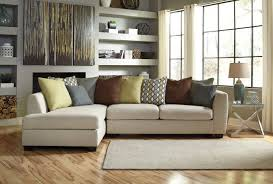Contemporary Sofa Slipcovers Sofas Marvelous Sofa Slipcovers Modular Sectional Sofa