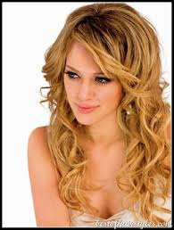 latest long haircut latest ladies haircuts hairstyles popular