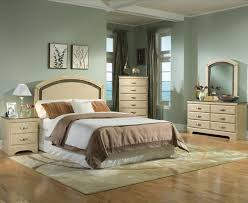Nightstand Dimensions Standard Standard Furniture Coronado Dresser W Mirror