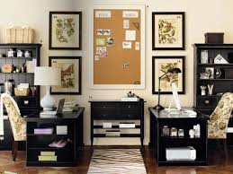 decorating a home office home office decorating ideas crafts home