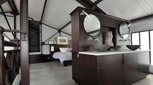salle de bain ouverte sur chambre salle de bain ouverte sur chambre humidité chaios com