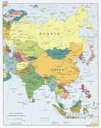 Map With Longitude And Latitude Asien Suchergebnisse Landkarten Kostenlos U2013 Cliparts Kostenlos