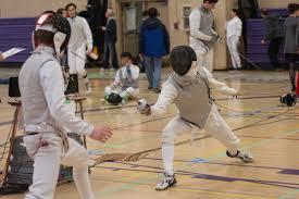 ryerson fencing ryersonfencing twitter