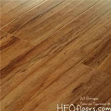 7 best aj junior laminate images on hardwood floors