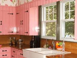 Colorful Kitchen Ideas Kitchen Colors Ideas With Oak Cabinets Popular Cabinet Color