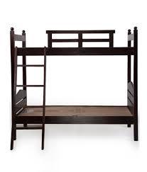 shery designer bunk bed buy shery designer bunk bed online at