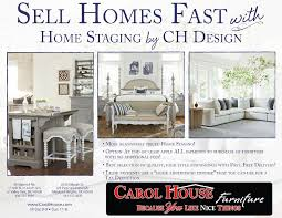 home design free application in home design in home staging carol house furniture valley