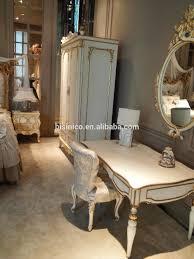New Bedroom Furniture 2015 New Arrival 2015 Classic Kids Bedroom Furniture Dubai Bisini