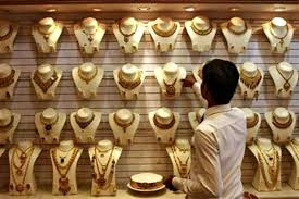 gold smuggling news news and updates on gold smuggling at