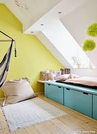 banc chambre enfant coffre jouets banc with scandinave chambre d enfant décoration de