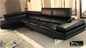 meublez com canapé meublez com canapé articles with canape angle 8 places