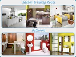 Home Interior Design Catalog Free by Interesting 20 Home Design Catalogs Decorating Inspiration Of