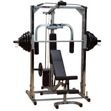 powerline psm1442xs smith machine package u0027s sporting goods