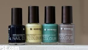 range review 2 2 scotch naturals nail polish updated u2013 living