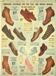 mens bedroom shoes edwardian shoes styles for women