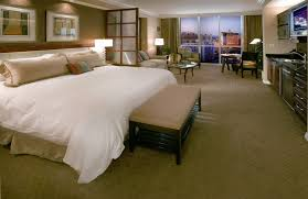 mgm 2 bedroom suite signature las vegas jet luxury resorts