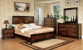 Furniture Of America Bedroom Sets Bedrooms