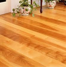 birch hardwood flooring wide plank floors heritage