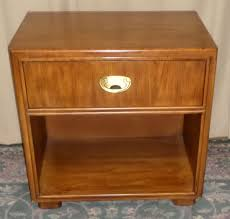 Pennsylvania House Dining Room Furniture Dressers Nightstands U0026 Washstands Blue U0027s Antiques Arts And
