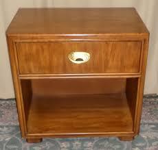 dressers nightstands u0026 washstands blue u0027s antiques arts and