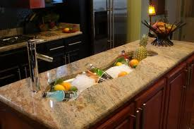 Cost To Paint Kitchen Cabinets Professionally by Cost To Paint Kitchen Cabinets Professionally 6096