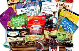 quality gluten free top gluten free products