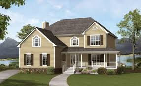 country style house 19 pictures country style home plans with wrap around porches