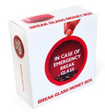 money box uk emergency money box home kitchen