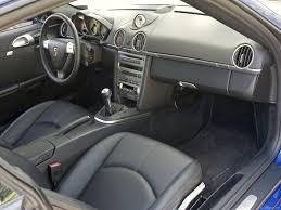 1995 porsche 928 interior porsche cayman s 2007 pictures information u0026 specs