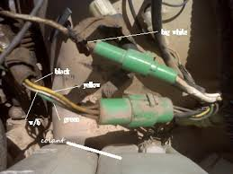alternator wiring problem yotatech forums