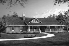 victorian house plans floorplans com