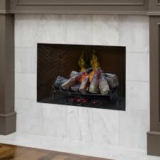 dimplex optimyst electric fireplace dact us
