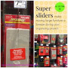 Moving Sliders Walmart by Organizing U2013 Vacaville Organizer The Blog