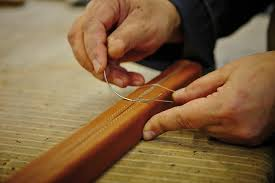 craftsmanship work with passion rossato
