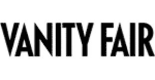 Vanity Fair Phone Number Vanity Fair