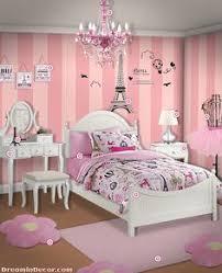 paris decorations for bedroom paris themed bedroom free online home decor oklahomavstcu us
