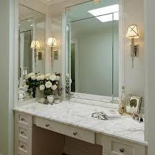Cream Bathroom Vanity by Cream Bathroom Vanity Traditional Bathroom Thorsen Construction