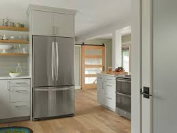 Kitchen Collection Careers Fine Homebuilding Expert Home Construction Tips Tool Reviews