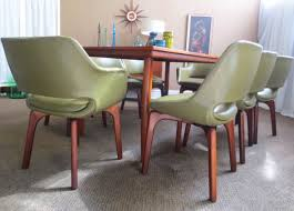 danish deluxe dining chairs really really like dining chairs