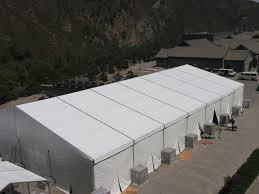 air conditioned tent air conditioned tent george town air cond canopy george town