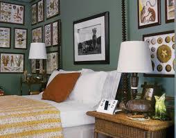 www housebeautiful house beautiful bedrooms good jamie drake for house beautiful at