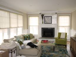 decorative window shades brooklyn clanagnew decoration