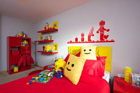 Lego Bed Frame Lego Bed Frame Home Design Ideas