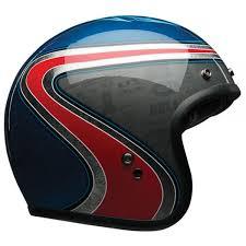 motocross helmets for sale motorcycle helmets open face helmets bell custom 500 airtrix
