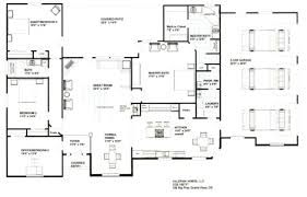 houses with two master bedrooms small home plans with two master suites nrtradiant
